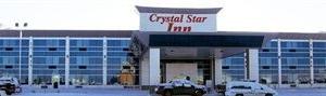 Crystal Star Inn