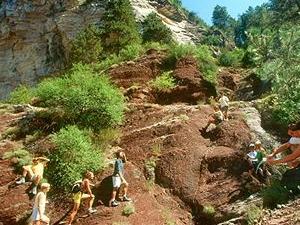 Village Cap Vacances Guillaumes