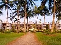 Castaways Resort and Spa Mission Beach