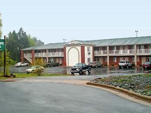 Corporate Suites of Burlington