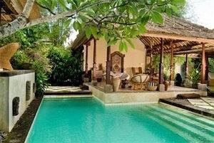 WakaMaya Resort Spa and Villas