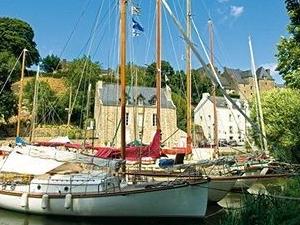 Vvf Villages Le Moulin Neuf