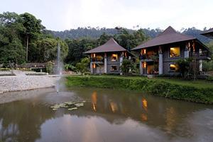 Khaolak Wanaburee