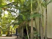 Twin Quays Noosa Resort