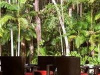 The Byron at Byron Resort and Spa