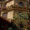 Chau Long Sapa I Hotel