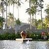 Santosa Villas Lombok