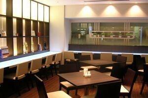 BlueWave Inn Asakusa