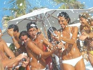 Royalton Panama Spa & Beach Resort