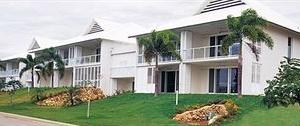 Port Hinchinbrook Resort