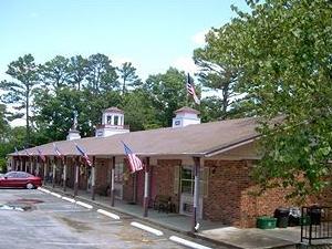 Country Music Inn