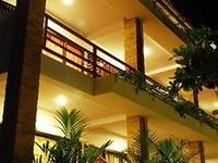 Haadlad Prestige Resort And Spa