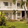 Thai Garden Resort