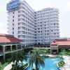 Eastern Grand Palace Hotel