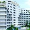 Royal Twin Palace Hotel