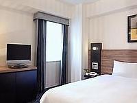 Hotel Villa Fontaine SHINSAIBASHI