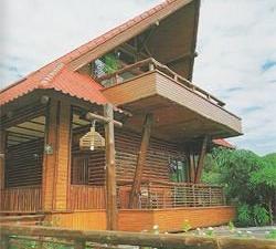Phuphanam Resort & Spa
