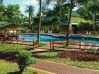 Tuaran Beach Resort