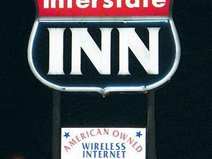 Interstate Inn