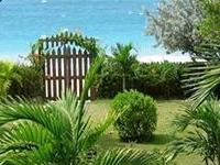 Paradise Las Palmas Beach Front