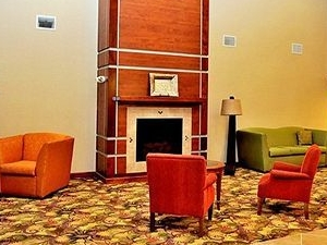 La Quinta Inn & Suites Doswell - Kings Dominion