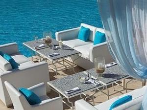 Iberotel Aquamarine Resort