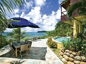 Rambutan Villa By Villas Caribe