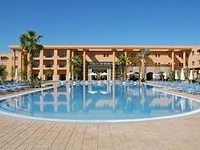 Atlas Targa and Resort