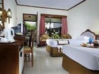 Puri Artha Hotel Yogyakarta