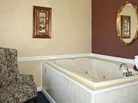 Clarion Inn - Historic Strasburg Inn