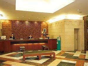Mitsui Garden Hotel Kamata