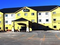 La Quinta Inn and Suites Ada