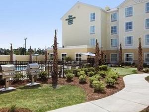 Homewood Suites Wilmington/Mayfaire