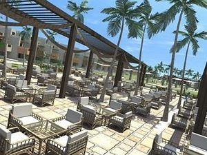 SENTIDO Crystal Bay Resort