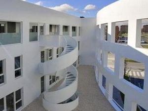 Irenaz Apartamentos Turisticos