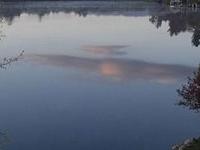The Haus On Mirror Lake