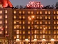 Chateau Saint John, Ascend Collection Hotel