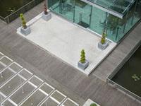Moli London Apartments - Canary