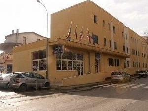 Terme Park Hotel