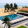 Lifestyle Resort Danang