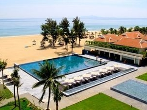 Lifestyle Resort Danang