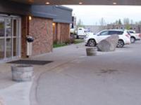 Bonnyville Neighbourhood Inn