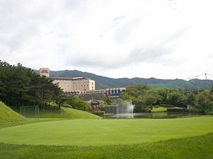 Kolon Hotel