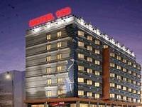 Motel 168 Chengdu ShuangQiao Road Inn