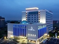 Hotel Orchard Park