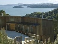 Bay of Islands Lodge