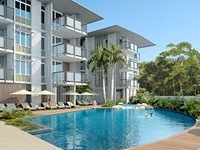 Outrigger Little Hastings Street Resort & Spa Noosa