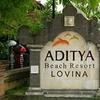 Aditya Beach Resort
