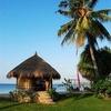 Tugu Hotel Lombok