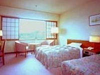 Green Hill Hotel Akashi